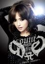 ayumi hamasaki COUNTDOWN LIVE 2009-2010 A ~Future Classics~/浜崎あゆみ