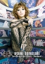 ayumi hamasaki Rock'n'Roll Circus Tour FINAL ~7days Special~/浜崎あゆみ