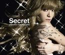 Secret/浜崎あゆみ