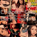 Chapter One ~complete collection~/安良城 紅