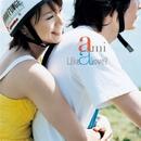 Like a Love ?/鈴木 あみ