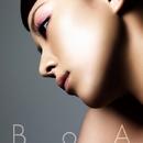 永遠/UNIVERSE feat.Crystal Kay&VERBAL(m-flo)/ Believe in LOVE feat.BoA/BoA