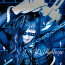 Tightrope/D