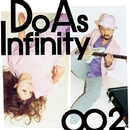 ∞2/Do As Infinity