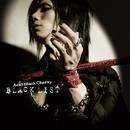 BLACK LIST/Acid Black Cherry