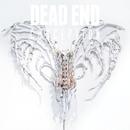 Conception/DEAD END