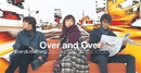 Over and Over/EVERY LITTLE THING