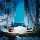 THE BEST '03~'09/安藤裕子