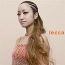 箱舟~ballads in me~/lecca