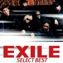 SELECT BEST/EXILE