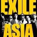 ASIA/EXILE