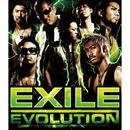 EXILE EVOLUTION/EXILE