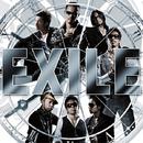 時の描片 ~トキノカケラ~ / 24karats -type EX-/EXILE
