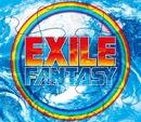 FANTASY/EXILE