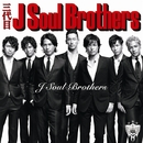 J Soul Brothers/三代目 J Soul Brothers from EXILE TRIBE
