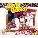 Party Queen/浜崎あゆみ