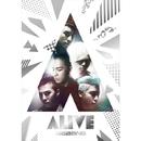 ALIVE/BIGBANG