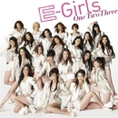 One Two Three/e-girls