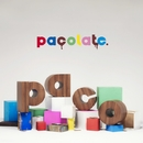 pacolate/paco