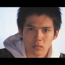 仮面ライダーファイズフォトブックCD 3 菊池啓太郎/菊池啓太郎(溝呂木賢)