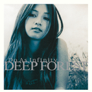 DEEP FOREST/Do As Infinity