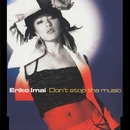 Don't stop the music/今井絵理子