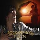 PASION/Rockamenco