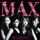 NEW EDITION ~ MAXIMUM HITS ~/MAX