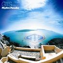 Rhythm Paradise/GTS