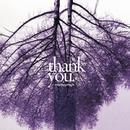 thank you/MONKEY MAJIK