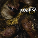 Sign/2BACKKA
