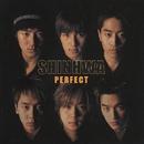 Perfect/SHINHWA