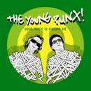 YOUR MUSIC IS KILLING ME/THE YOUNG PUNX!