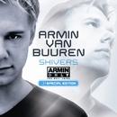 SHIVERS+ARMIN ONLY - SPECIAL EDITION/Armin van Buuren