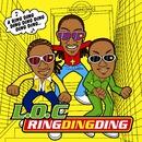 RING DING DING/L.O.C