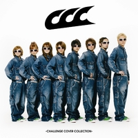 CCC-CHALLENGE