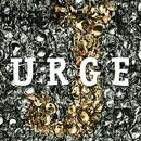 URGE/J