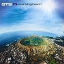 sparkling beach/GTS