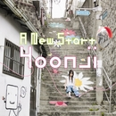A New Start/yoonji
