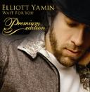 WAIT FOR YOU ~Premium edition~/ELLIOTT YAMIN
