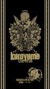 kuroyume the end CORKSCREW A GO GO! FINAL/黒夢