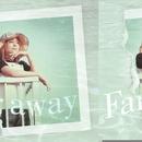 Far away/浜崎あゆみ