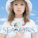 SEASONS/浜崎あゆみ