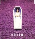 purple/shela