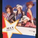 Perfect Love/MAX