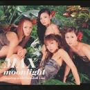 moonlight/MAX