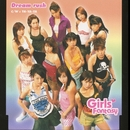 Dreamrush/Girls' Fantasy