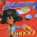 La Boo/DANCE☆MAN