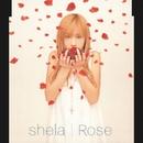 Rose/shela