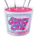 GOOD LIFE /Just Say So/SUITE CHIC